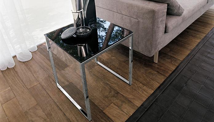 Tonin casa tavolino central 6282 tavolino - Tavolini tonin casa ...
