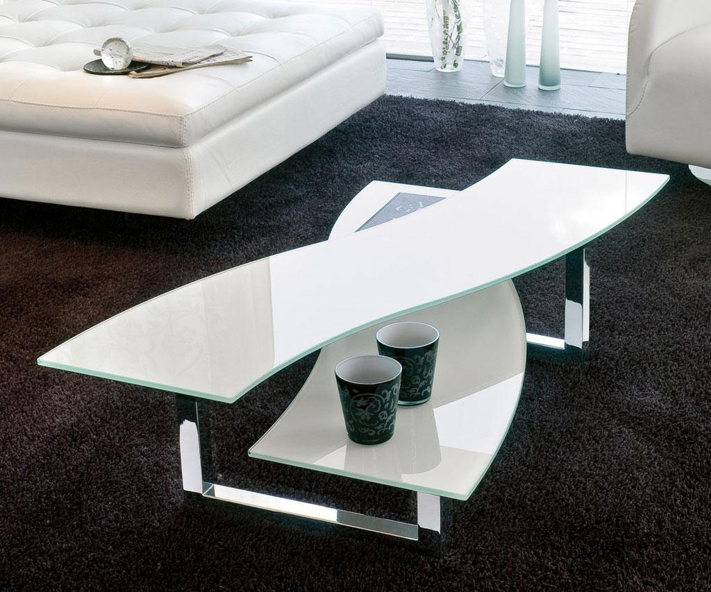 Tonin casa tavolino missouri 7317 tavolino - Tavolini tonin casa ...