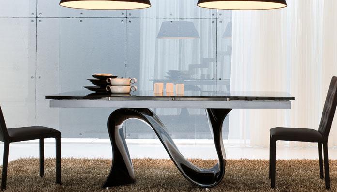 Forum consiglio illuminazione tavolo for Tavoli design prezzi