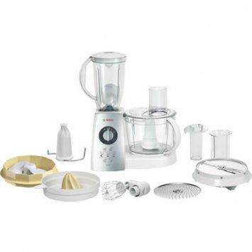 Stunning Bosch Piccoli Elettrodomestici Da Cucina Pictures ...