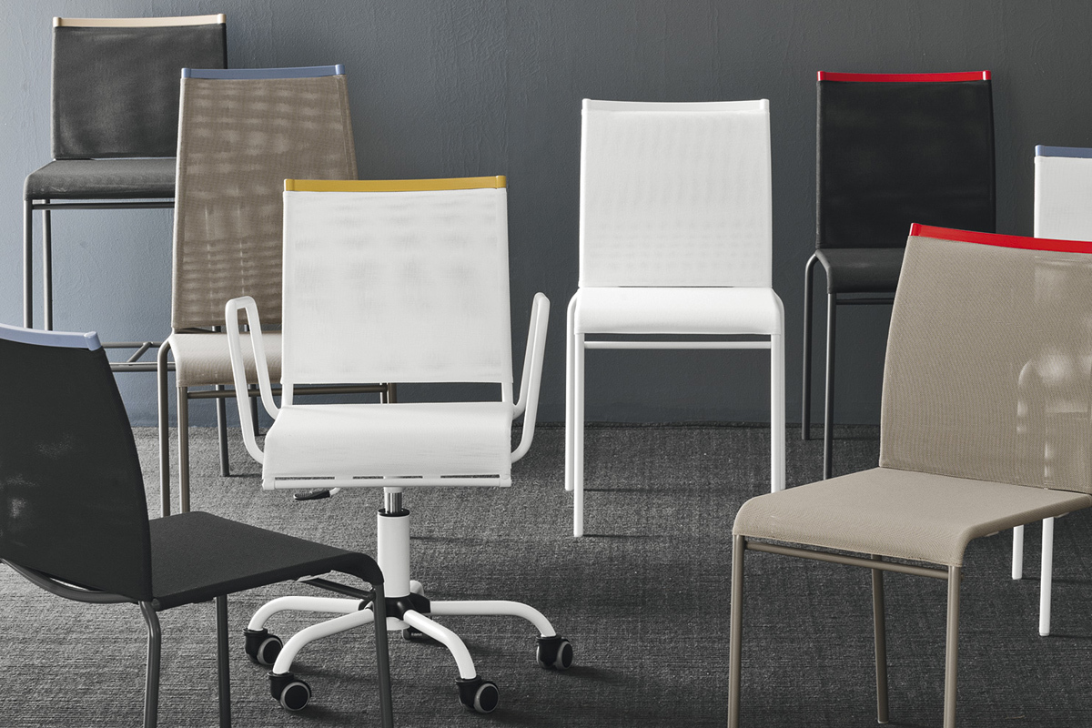 calligaris web race cs 1474