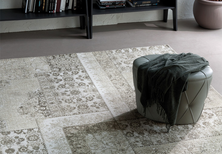 Cattelan italia jaipur - Jaipur meubels ...