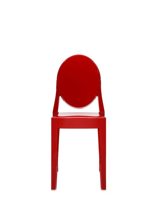Beoordelingen en adviezen over kartell victoria ghost 4857 1782 - Kennisgeving furniture ...