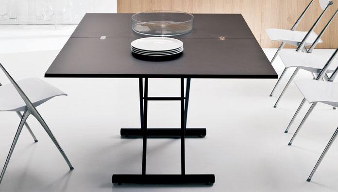 stół rozkładany ugo