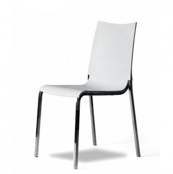 Bontempi Eva 04.22 - Krzesła